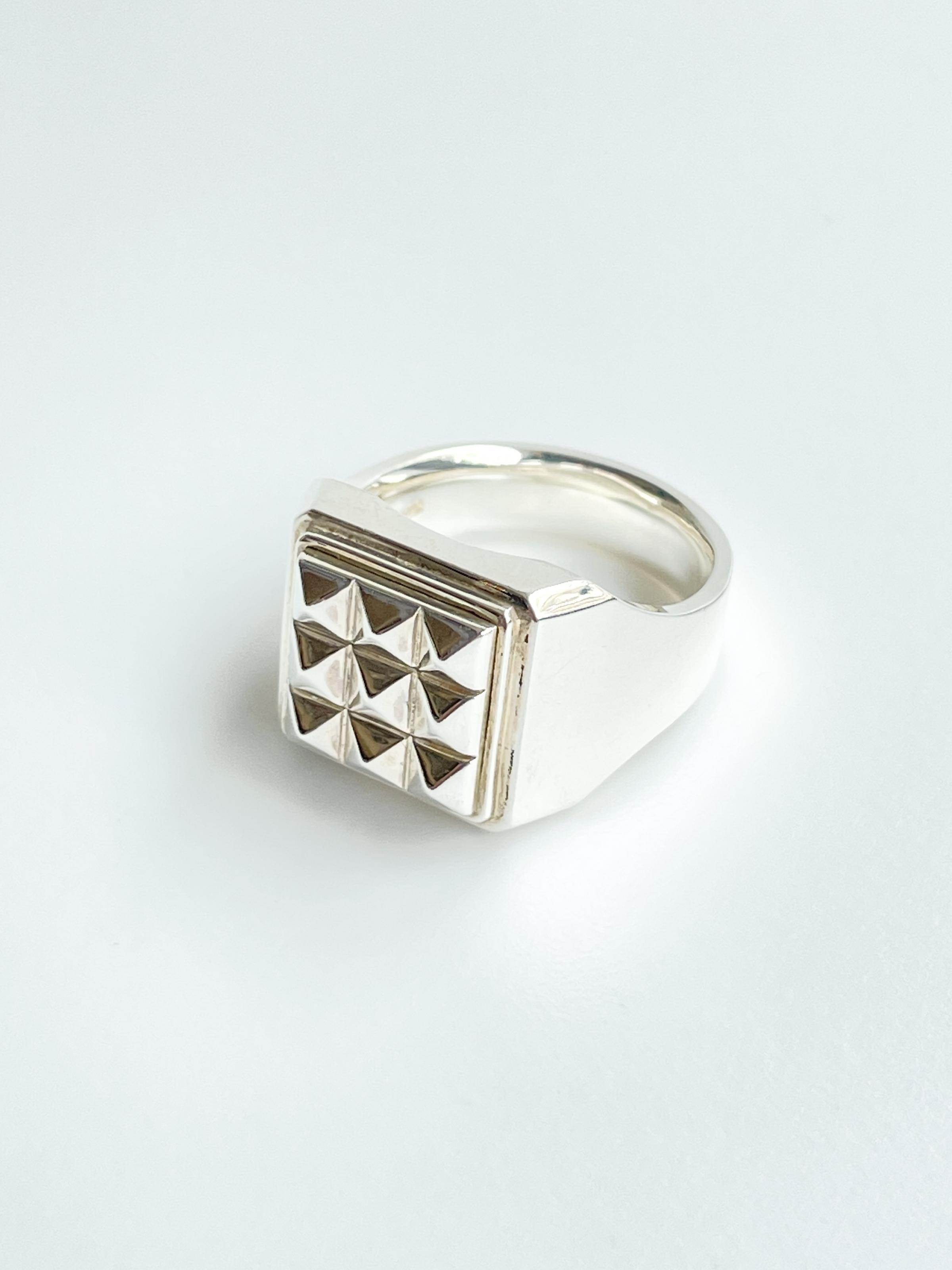 9-GRATER SILVER