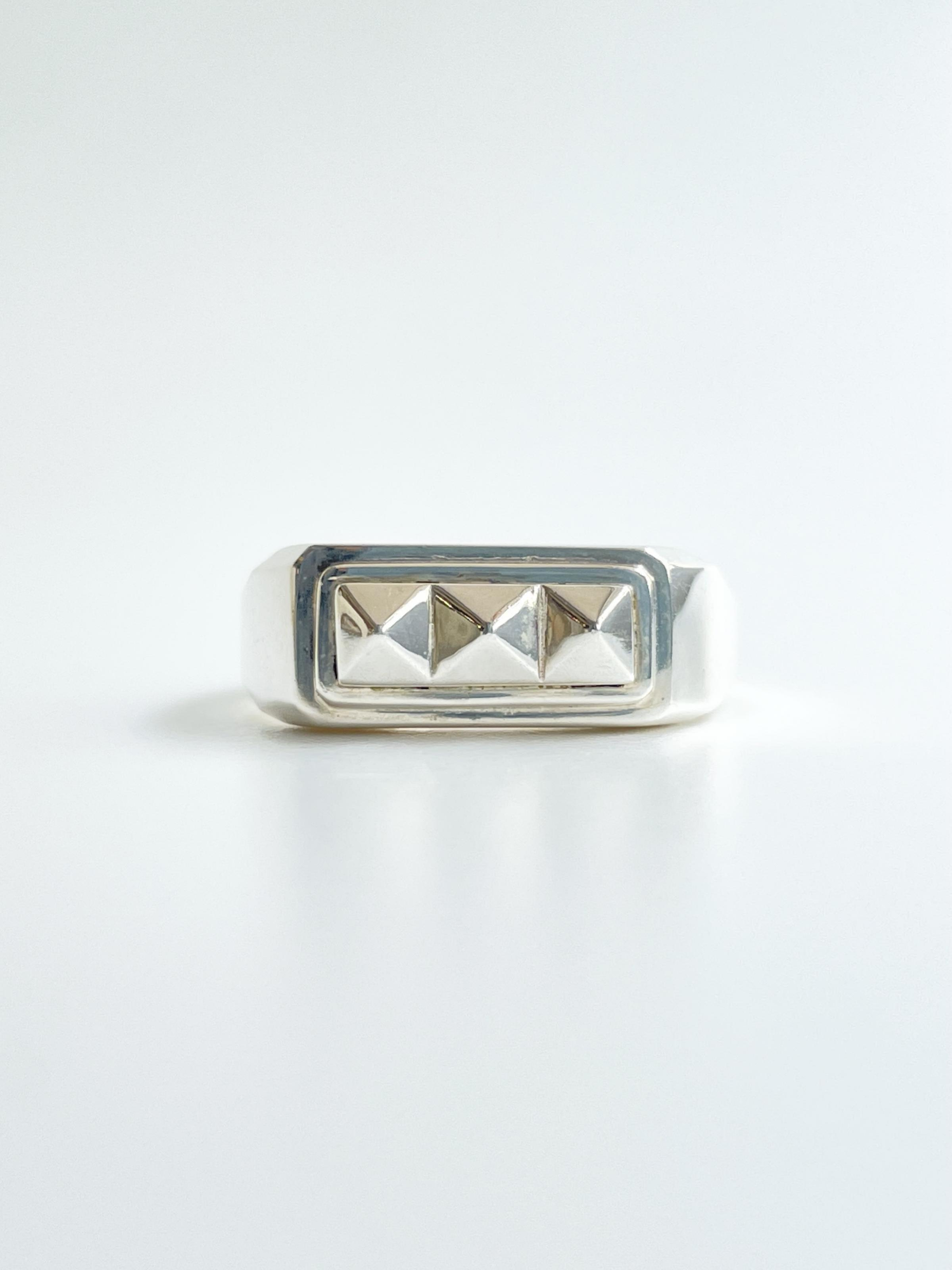 3-GRATER SILVER